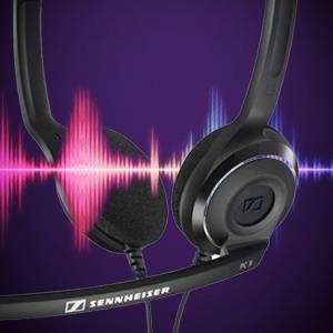 PC8 produces superb quality sound
