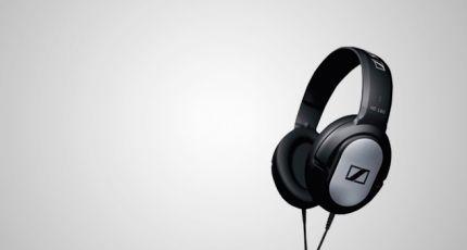 top headphones under 1000
