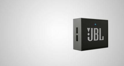 Bluetooth Speaker under 2000