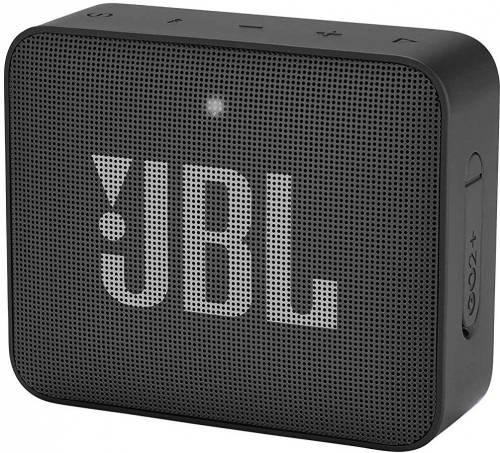 Buy Jbl Go 2 Plus Water Resistant Bluetooth Speakers Online In India At Lowest Price Vplak