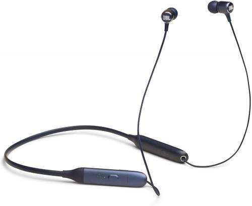 Buy Jbl Live 220bt Bluetooth Earphones Online In India At Lowest Price Vplak