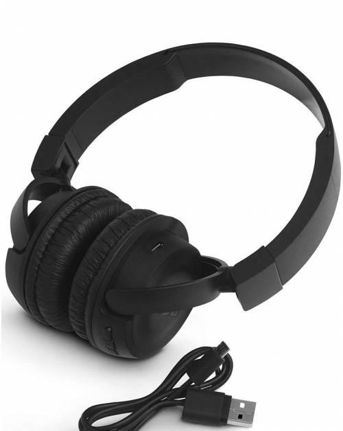 Buy Jbl T450bt Wireless Bluetooth Headphone Online At Lowest Price In India Vplak