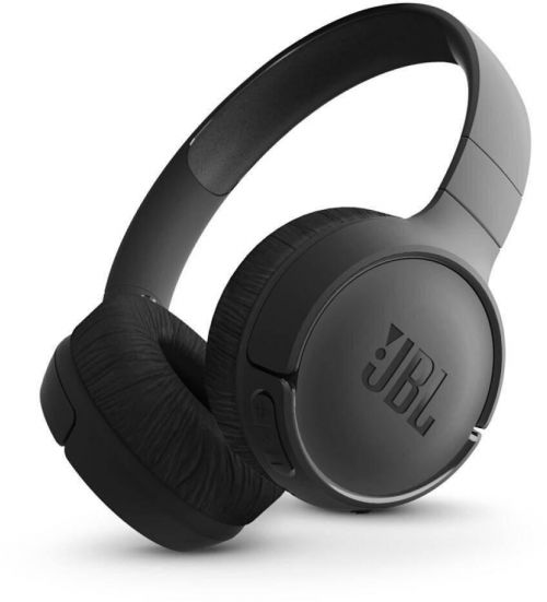 Buy Jbl Tune 500bt Wireless On Ear Headphones With Mic Online In India At Lowest Price Vplak