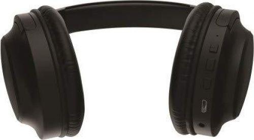 Buy Motorola Escape 210 Over Ear Bluetooth Headphones Online In India At Lowest Price Vplak