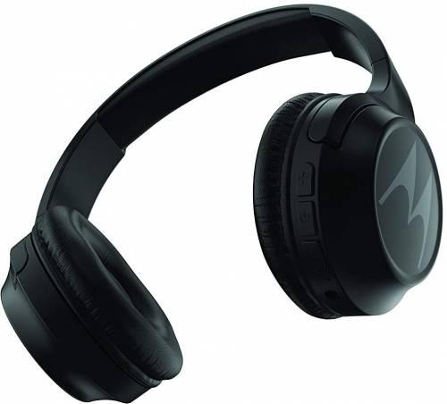Buy Motorola Escape 210 Wireless Headphones Online In India At Lowest Price Vplak
