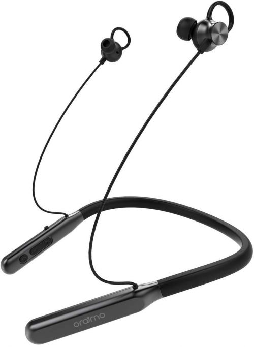 Buy Oraimo Oeb E74d Wireless Bluetooth Earphones Online In India At Lowest Price Vplak