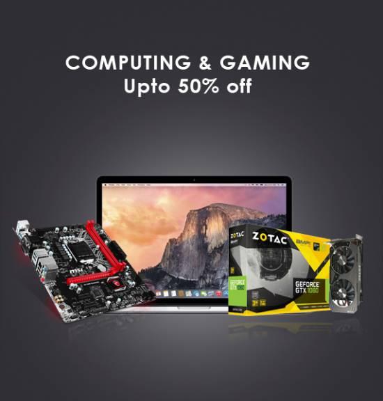 computer gaming image