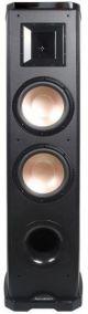 BIC America Acoustech PL-89II 2-Way Tower Speakers (Pair) image