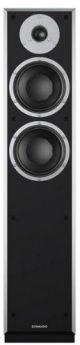 Dynaudio Emit M30 Floorstanding Speakers (Pair) image