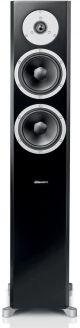 Dynaudio Excite X34 Floorstanding Speakers image