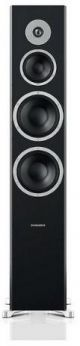 Dynaudio Excite X44 Floorstanding Speakers (Pair) image