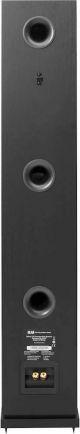 ELAC Debut 2.0 F5.2 Floorstanding Speakers (Pair) image