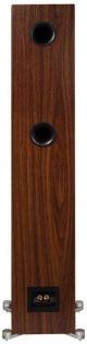 ELAC Debut Reference DFR52 Floorstanding Speakers (Pair) image