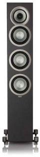 ELAC Uni-Fi FS U5 Slim Floorstanding Speakers Pair image