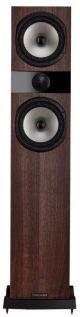 Fyne Audio F303 Floorstanding Speakers (Pair) image