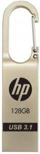 HP Flash Drive 128GB X760W USB 3.1 image