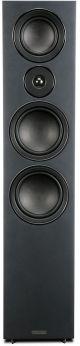 Mission LX-5 Three-Way Floorstanding Speakers (Pair) image