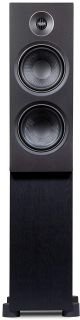 PSB Speakers Alpha T20 Floorstanding Speakers (Pair) image