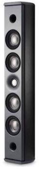 Revel Concerta M10 On Wall Speaker image