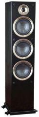 Taga Harmony AZURE F-100 V.2 Floorstanding Speakers (Pair) image