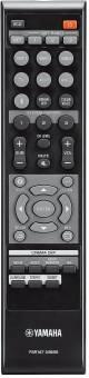 Yamaha YSP-2700 7.1 MusicCast Soundbar With Wireless Subwoofer image