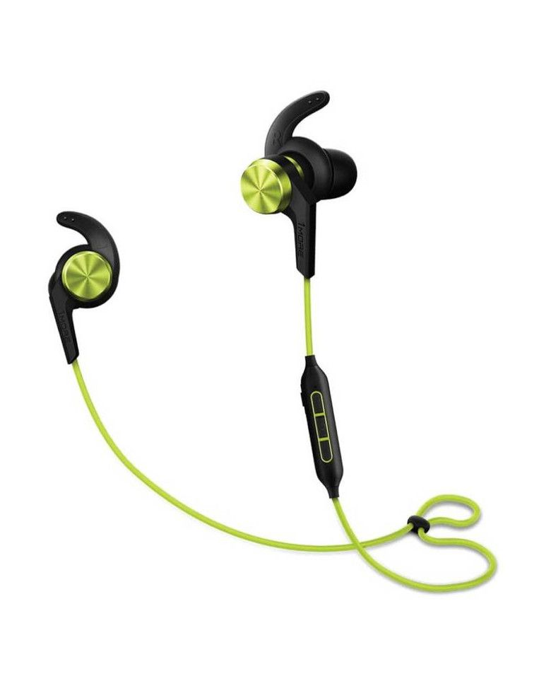 1More IBFREE Wireless Bluetooth Sports Earphone With Mic zoom image