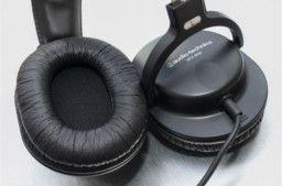 Enhanced audio and sound isolation