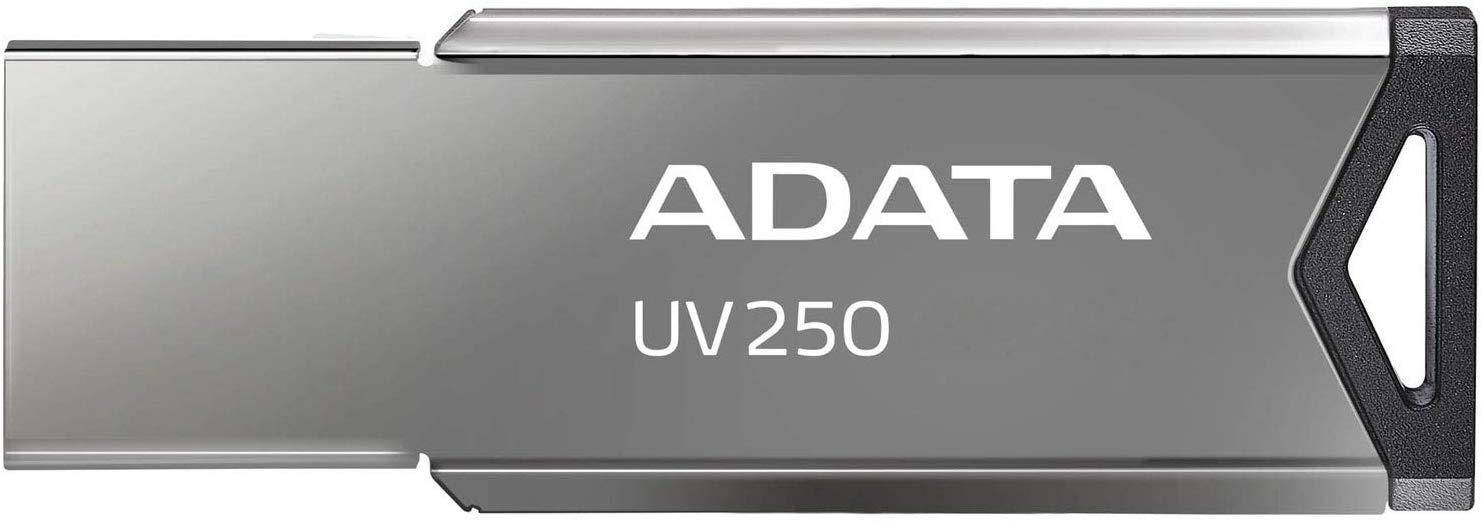 ADATA UV250 32GB USB Pen Drive zoom image