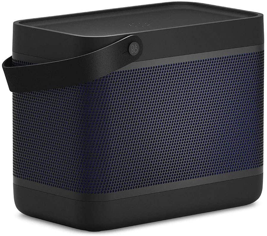 Bang & Olufsen Beolit 20 Powerful Portable Wireless Bluetooth Speaker zoom image