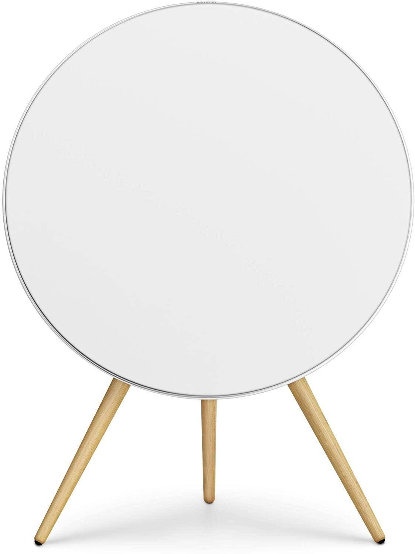 Bang & Olufsen Beoplay A9 4th Gen Wireless Multiroom Speaker zoom image