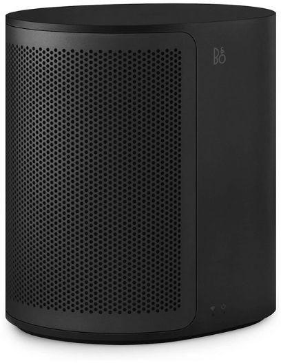 Bang & Olufsen Beoplay M3 Multiroom Speaker zoom image