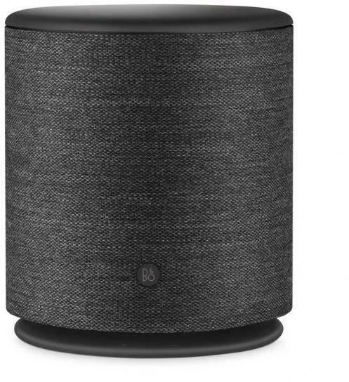 Bang & Olufsen Beoplay M5 Multiroom Speaker zoom image