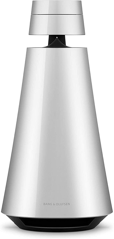 Bang & Olufsen Beosound 1 Portable Multiroom Speaker zoom image