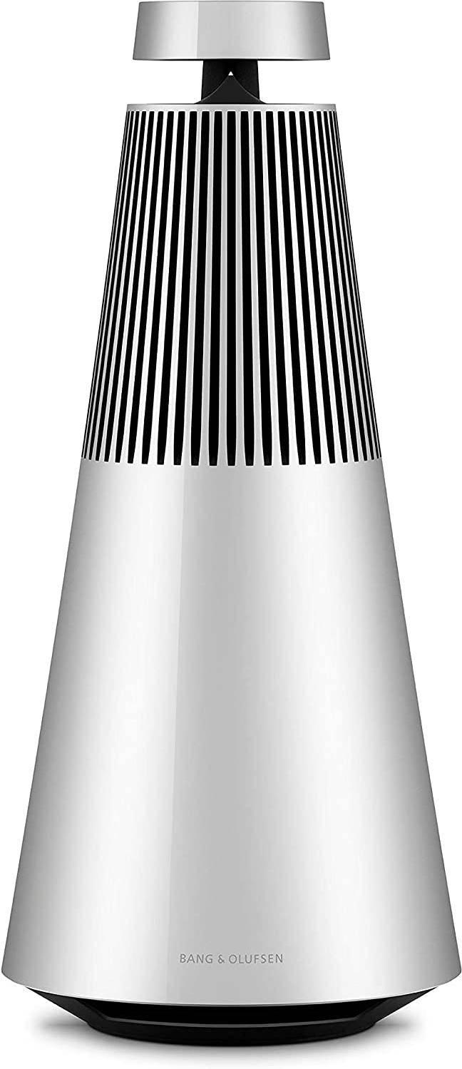 Bang & Olufsen Beosound 2 Multiroom Speaker zoom image