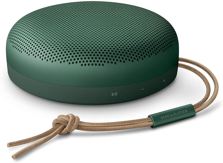 Bang & Olufsen Beosound A1 2nd Gen Portable Bluetooth Speaker zoom image