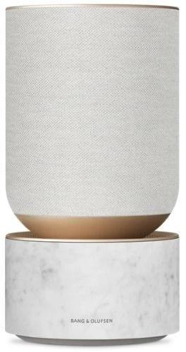 Bang & Olufsen Beosound Balance Wireless Multiroom Speaker zoom image