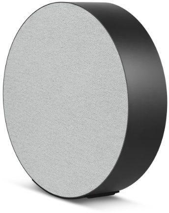Bang & Olufsen Beosound Edge Multiroom Wireless Speaker zoom image