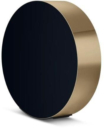 Bang & Olufsen Beosound Edge Multiroom Wireless Speaker zoom image
