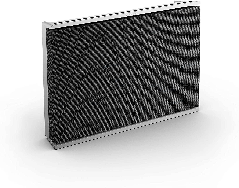 Bang & Olufsen Beosound Level Portable Wi-Fi Multiroom Speaker zoom image