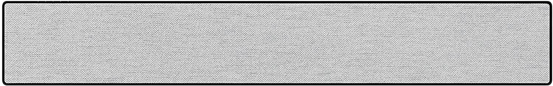 Bang & Olufsen Beosound Stage Dolby Atmos Soundbar zoom image