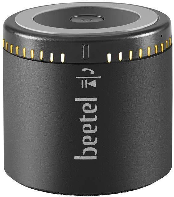 Beetel Bluetooth Portable Speaker S021 zoom image