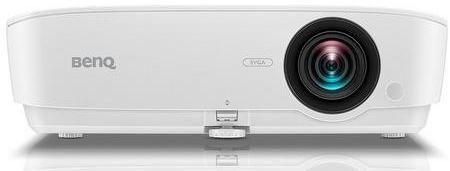 Benq MX 532P 3D XGA Projector zoom image
