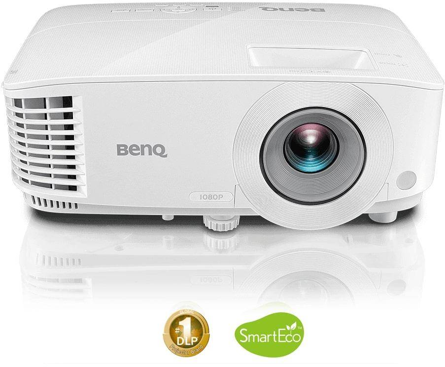 BenQ MH550 1080p Business Projector zoom image