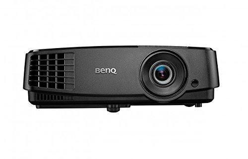 Benq MX507P XGA Projector with HDMI  zoom image