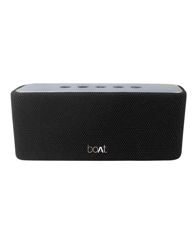Boat Aavante 5 Wireless Bluetooth Home Audio Speaker  zoom image