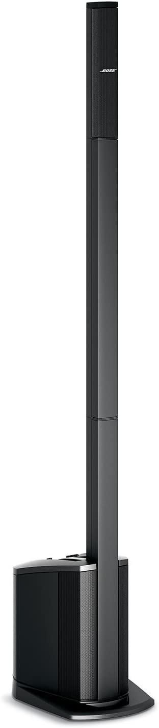 Bose L1 Compact Portable Line Array System zoom image