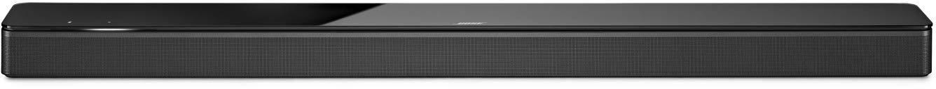 Bose Soundbar 700 with Alexa zoom image