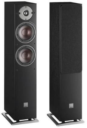 Dali Oberon 5 Floorstanding Speaker (Pair)  zoom image