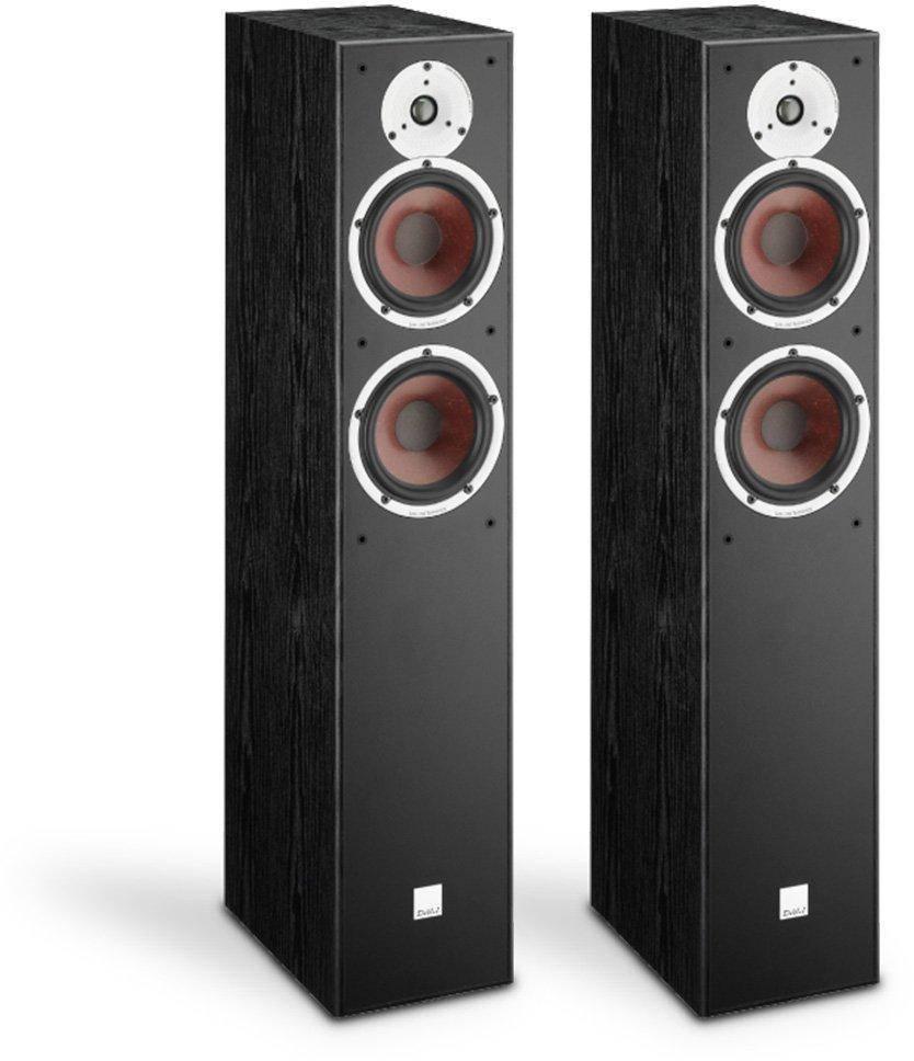 Dali Spektor 6 Floorstanding Speaker (Pair) zoom image