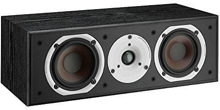 Dali Spektor Vokal 2-Way Centre Channel Speaker  zoom image
